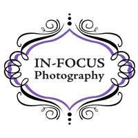 IN-FOCUS Photography