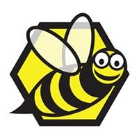 Billerica Spelling Bee