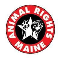 Animal Rights Maine