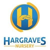 Hargraves Nursery