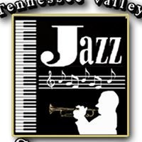 Tennessee Valley Jazz Society