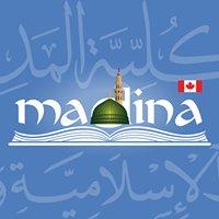 Madina Canada