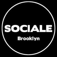 Sociale Brooklyn