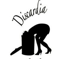 Discardia- Mending Day