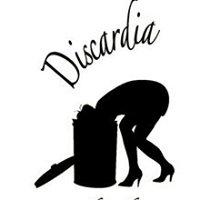 Discardia- Mending Day