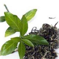 Robyn Lee Tea