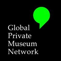 Global Private Museum Network