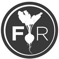 FOOD ROOF