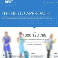 Bestu Cleaning Management Pty.Ltd