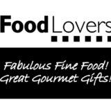 The Foodlovers Shop