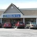 Mills & Company