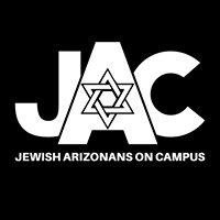 JAC - Jewish Arizonans on Campus