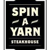 Saki's Spin A Yarn Restaurant