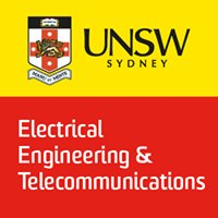 UNSW School of Electrical Engineering and Telecommunications