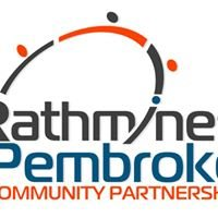 Rathmines Pembroke Community Partnership