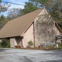 Unitarian Universalist Congregation of Wilmington