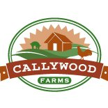 Callywood Farms