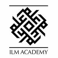 ILM Academy