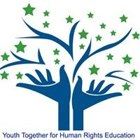 Youth Together for Human Rights Education
