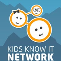 The KidsKnowIt Network
