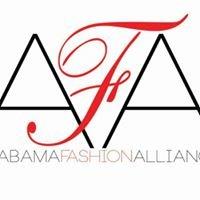 Alabama Fashion Alliance
