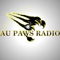 AU PAWS Radio