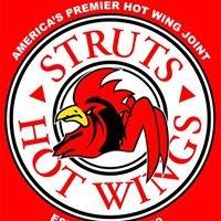 Struts of Jacksonville
