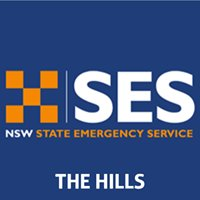 The Hills SES