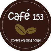 Cafe 153 - Bridgestreet Town Center