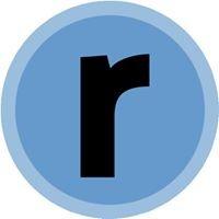 Reese News Lab