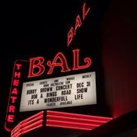 BAL Theatre
