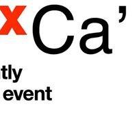TEDx Ca' Tron