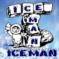ICE MAN -Cebu Cube Ice Corp.