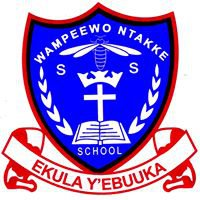 Wampeewo Ntakke Secondary School
