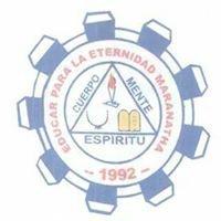 Colegio Adventista Maranatha