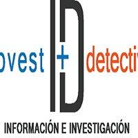 Detectives Privados Madrid INFOVEST