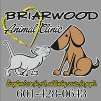 Briarwood Animal Clinic