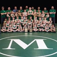 Massabesic Youth Wrestling Club