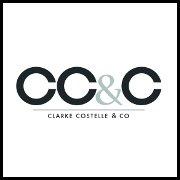 CC&C Clarke Costelle et Cie