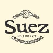 Suez Restaurante