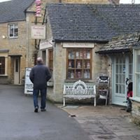 The Cotswolds Blog
