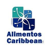 Alimentos Caribbean C.A.