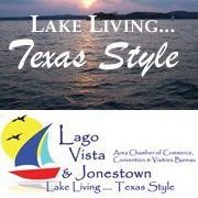 Lago Vista & Jonestown Area Chamber of Commerce