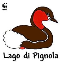 Oasi WWf Lago Pantano di Pignola