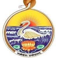 Vivekananda Vedanta Society of Chicago