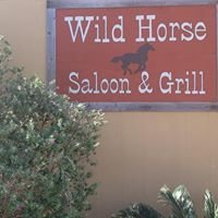 Wild Horse Saloon and Grill