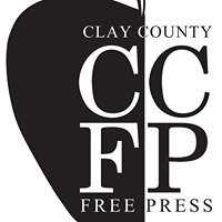 Clay County Free Press