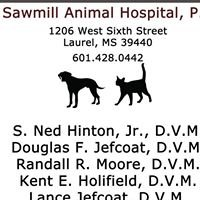 Sawmill Animal Hospital