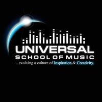 Universal School of Music