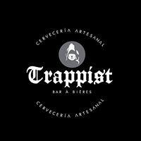 EL TRAPPIST - Bar à Bières